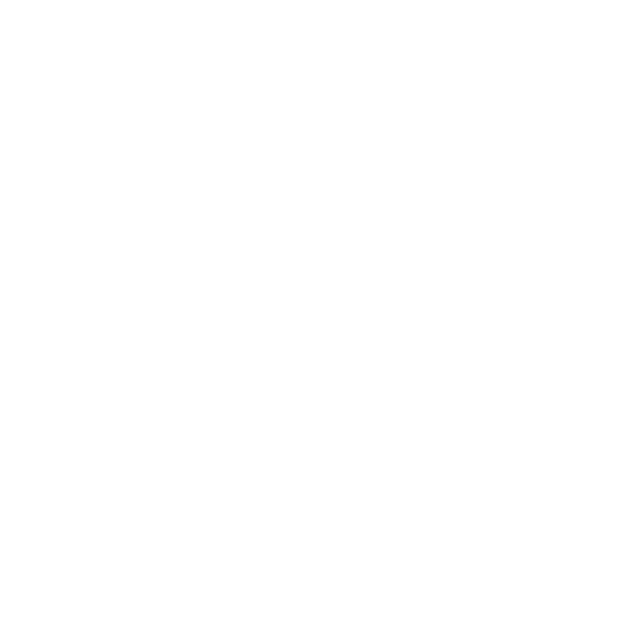 Pacific Coast Wholesale Hardwood Distributors Association